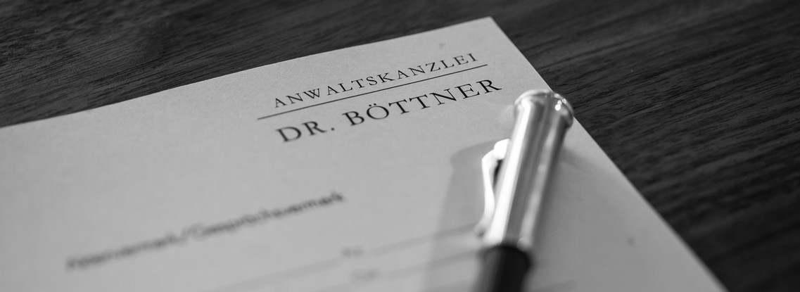 kanzlei-dr-boettner1140